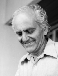 Portrait of Cosmas Xenakis.png