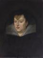 Portrait of Eleonora Gonzaga, Holy Roman Empress.png