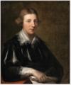 Portrait of George Robert Helen .PNG