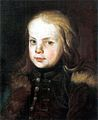 Portrait of József Rákóczi.jpg