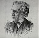 James Poole: Alter & Geburtstag