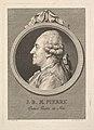 Portrait of Jean-Baptiste-Marie Pierre MET DP828976.jpg