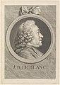 Portrait of Jean-Baptiste Le Blanc MET DP211685.jpg