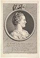 Portrait of Madame de Pompadour (Madame Le Normant d'Estiolles) MET DP828955.jpg
