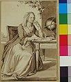 Portrait of Maria Gaet - Agnesi MET 49.19.104.jpg