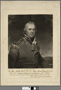 Portrait of Sir John Nicholl M.P. D.C.L. Kings Advocate General, . . (4674538).jpg