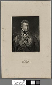 Portrait of Sir Thomas Picton, K.C.B (4671796).jpg