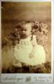 Portrait of baby by Sidelinger of Roanoke Virginia.png
