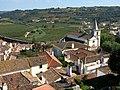 Portugal 2013 - Obidos - 23 (10893181494).jpg