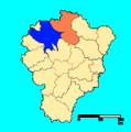Poshekhonsky District, Yaroslavl Oblast.png