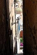 Positano, street - panoramio.jpg