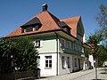 Postamt, Bahnhofstr 7, Weiler iA.jpg