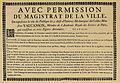 Poster automata Vaucanson.jpg
