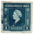 Postzegel NI nr315.jpg