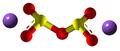 Potassium disulfite3D.png
