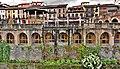 Potes, Cantabria - panoramio.jpg