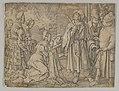Potiphar's Wife Acuses Joseph MET DP818824.jpg
