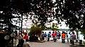 Pouro Mini Park Jhalokathi, Bangladesh (2).jpg