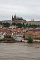 Povodně v Praze, 33.jpg