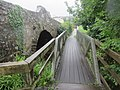 Pow Bridge, St Bees, Cumbria Geograph-3026048-by-Perry-Dark.jpg
