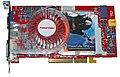 PowerColor Radeon X850XT PE.jpg