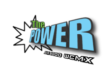 Power logo color-01.png