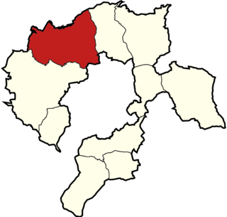 Gmina Czechowice-Dziedzice Gmina in Silesian Voivodeship, Poland