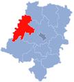Powiat brzeski.png