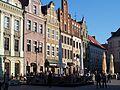 PoznanRestaurants.jpg