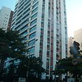 Prédio do bairro Ipanema.jpg
