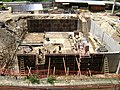 Prédio em construção na Universidade Federal Fluminense.jpg