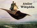 Présentation Wikipédia Littérature nov. 2013.pdf