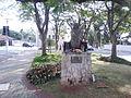 Praça da Matriz, Arujá 02.jpg