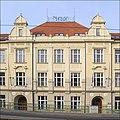 Praha, Brevnov - Belohorska, ZS Marjanka.jpg