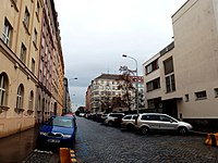 Praha, Slezská (2).jpg