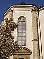 Praha, Strahovský klášter, Kostel sv. Rocha 02.jpg