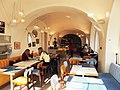 Praha, Werichova vila, kavárna (2).jpg