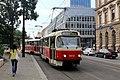 Praha--prag-sl-22-1005781.jpg