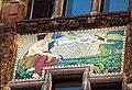 Praha Na Prikope Freemason Symbolism - Jugendstil II.jpg
