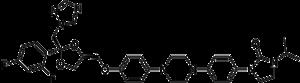 Pramiconazole - Image: Pramiconazole
