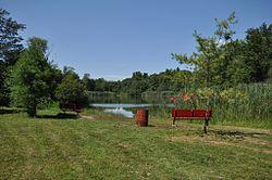 Prankers Pond, Saugus MA.jpg