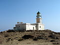 Prasonisi the lighthouse-2.jpg
