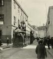Prat urriola 1917.png