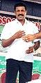 Praveen Kumar Mangalore.JPG