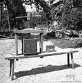 Preša za sadje stiskat, Šmarata 1962.jpg