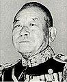Premier Keisuke Okada.jpg
