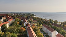 Prenzlau 10-2016 photo09.jpg