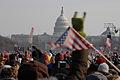 President Barack Obama inauguration ceremony 090120-A-AO884-222.jpg