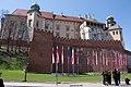 President Lech Kaczynski's funeral 4558 (4544771804).jpg