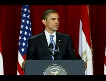 Plik:President Obama Speaks to the Muslim World from Cairo, Egypt (part 2).ogv